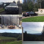 CADE Estate Winery , Napa Valley